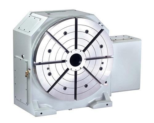 CNC电脑数控分度盘
