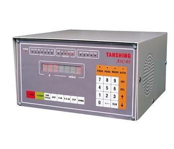 分度盘AIC油压控制器